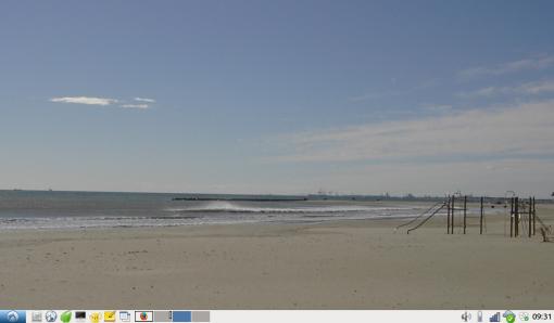 desktop 3_009