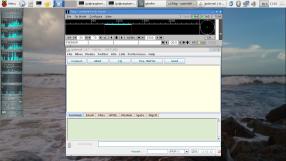 desktop 1_002
